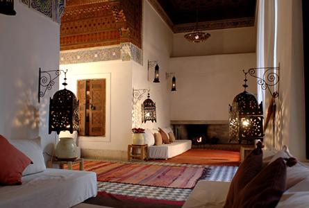 sejour en riad location riads maison d 39 hotes a marrakech essaouira ffes et autre villes du maroc. Black Bedroom Furniture Sets. Home Design Ideas