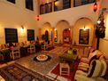 riad discount a marrakech