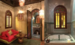 Riad Marrakech